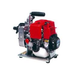 Honda WX 10/E1 Водяной насос