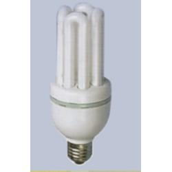 Лампы энергосберегающие 9Вт-65Вт(Е14,Е27)(КОЛБЫ-2U,3U,4U,спираль,свеча)