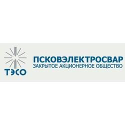 Трансформатор контактной сварки ТК-401