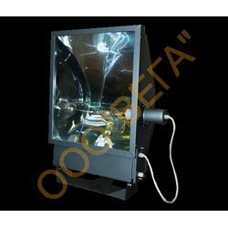 Мачтовый светильник ЖТУ 17-1000-002, ЖТУ17 1000 002
