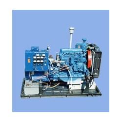 Автономная дизельная электростанция АД30-Т400-1Р