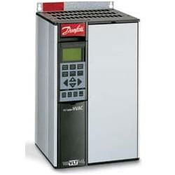 VLT ® 6000 HVAC