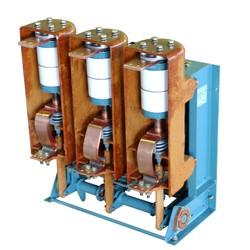 Высоковольтный вакуумный выключатель ВБПС-10-20/(630-1600) У3