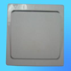 Выключатель проходной 1 ОП А64-103 АБС брызгозащищенный (Мин)