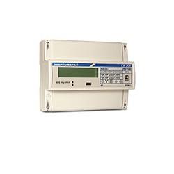 СЕ102 S7 148 JAKSVZ 10-100А; 220В; 1,0 - однофазный многотарифный счетчик активной энергии (от 3.579 руб. 3.234 руб.)