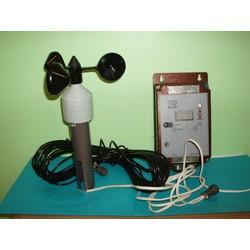 Анемометр М95-МЦ анемометр АСЦ, АСЦ-3, (М-95), крановый сигнальный цифровой