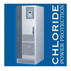 ИБП Chloride серии 70 net мощностью от 10 до 60 кВА