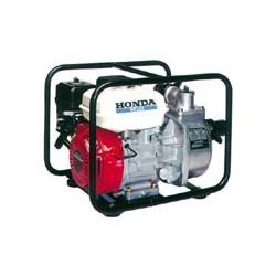 Honda WР 20Х/DXE2 Водяной насос