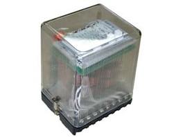 продам Реле времени токовое РСВ 13-18 - Продажа Чебоксары.