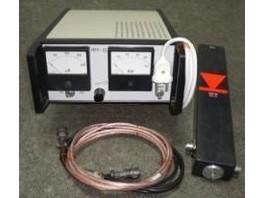 Аппарат для приготовления горячих напитков Pro-60 T (Германия)
