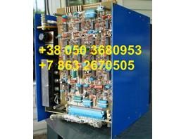 Тиристорные преобразователи (электроприводы постоянного тока) .