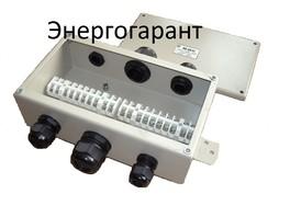коробка передач ман схема.