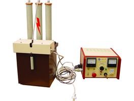 В7 30 Продам Вольтметртр электрометр универсальный для измерения токов малых зарядов и сопротивлений и Для измер...