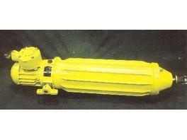 ...КТУ-2А, КТУ-4 3.Блоки к пусковой аппаратуре: БДУ-4, БДУ-2, БКИ-Т, ПМЗ, БКИ и т.д. 4.Блоки к пускателю.