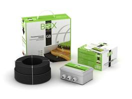 Компания «Специальные системы и технологии» начала производство систем Green Box Agro для кабельного подогрева грунта в теплицах, парниках и оранжереях