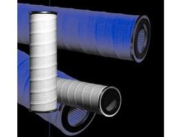 фильтра и фильтроэлементы  PALL