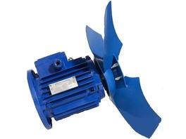 Продам: Электродвигатели для обдува трансформаторов АБ63А4 ВУ1 и АБ63В4 Ву1 - СпецЭлектро Объявления - 1238243328