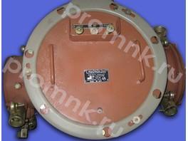 концевой выключатель КТВ-2, ВКТ (аналог КТВ-2) кнопка управления ку-91, ку-92, ку-93 пускатель пвр-315, ПВИ-250БТ...