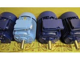 Асинхронный электродвигатель АИР160S4 (15кВт*1500об.мин) на лапах новый продаю.  Написать письмо Написать отзыв В...