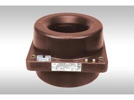 Продам: Шинные трансформаторы тока ТЛШ-10 - КоЭР Объявления …