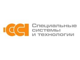 Новые продукты ГК «ССТ» будут представлены на выставке «AQUA\u002DTHERM Moscow 2014»