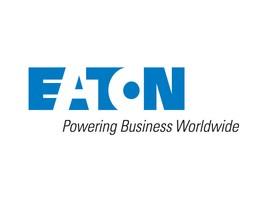 Новые муфты с ограничением крутящего момента Airflex от компании Eaton сокращают расходы на обслуживание оборудования и время его простоя