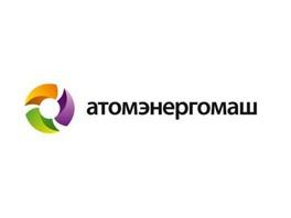 ЗиО\u002DПодольск изготовит оборудование для модернизации второго энергоблока Армянской АЭС