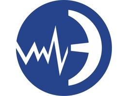 МЭТЗ им.В.И. Козлова предлагает полный комплекс оборудования для электроснабжения тепличных хозяйств
