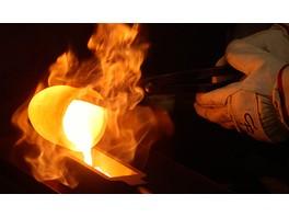 ООО «ТЕХНО\u002DАС»  проведет практический семинар для предприятий машиностроительной отрасли
