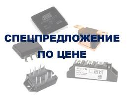 ООО «Аргуссофт Компани» составил список товаров по специальной цене