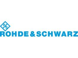 Клуб радиоинженеров Rohde \u0026 Schwarz приглашает на встречу 2 июня