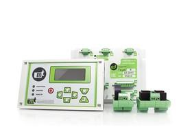 «Микропроцессорные технологии» разработали устройство «Геум» для защиты от ОЗЗ