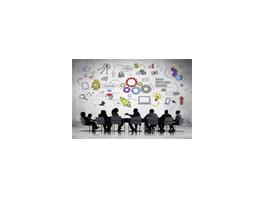 Право участников АО и ООО на доступ к информации хотят ограничить