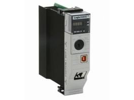 Компания Rockwell Automation анонсирует новый контроллер Allen\u002DBradley ControlLogix 5580