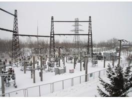 МРСК Центра и Приволжья продолжает повышать надежность сетей