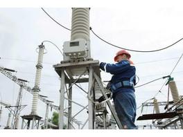В Московской области модернизированы почти 900 трансформаторных подстанций
