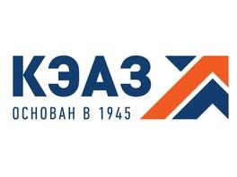 22 марта КЭАЗ приглашает на вебинар «Блоки автоматического ввода резерва OptiSave N KEAZ\u002DOPTIMA»