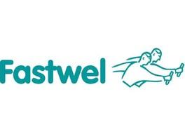 Подготовка инженеров на базе оборудования для АСУ ТП и встраиваемых систем от Fastwel