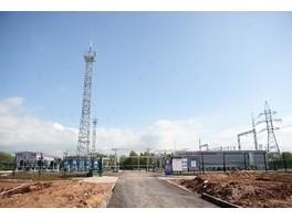 Подстанция «Моглино» в Псковской области введена в эксплуатацию