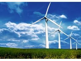 Рынок возобновляемой энергии сводит покупателей с продавцами напрямую