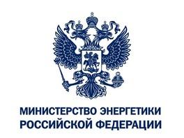 Алексей Текслер озвучил перспективы развития цифровой экономики в ТЭК