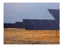 Бурибаевская СЭС вышла на оптовый рынок электроэнергии и мощности