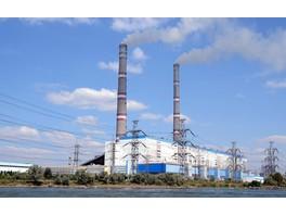 Компания «ИНКОТЕК КАРГО» перевезла в Казахстан 9000 тонн энергетического оборудования