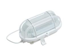 Компания «Тэнс» выпустила серию низковольтных светильников LA\u002D5\u002DIP54 (12\u002D48V)