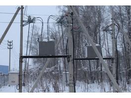 МОЭСК модернизирует распределительные сети Новой Москвы