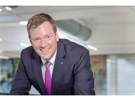 HARTING Technology Group продвигает цифровые технологии