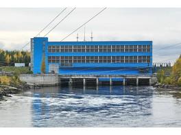 «Русэлпром\u002DЭлектромаш» — поставщик систем возбуждения на Палокоргскую ГЭС