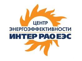 Центр энергоэффективности Интер РАО разработал программу повышения энергоэффективности   филиалов АО «АЭМ\u002Dтехнологии»