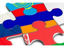 Компания «Дарнова» осуществляет экспорт товаров в страны Таможенного союза ЕАЭС