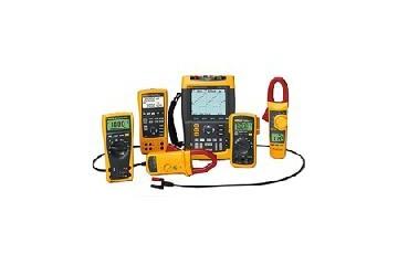 Контрольно измерительные приборы КИП Атлант Инжиниринг  Контрольно измерительные приборы КИП